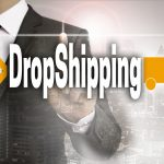 how-to-start-a-profitable-dropshipping-business