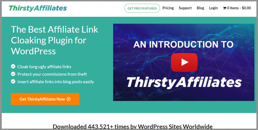 Pretty-links-vs-Thirsty-affiliates