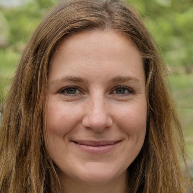 Sarah-Walter-best-keyword-research-tool