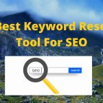 The-Best-Keyword-Research-Tool-For-SEO