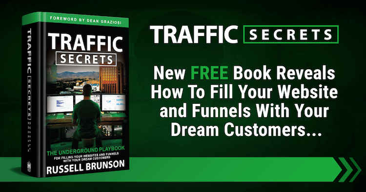 traffic-secrets-astute-copy-blogging