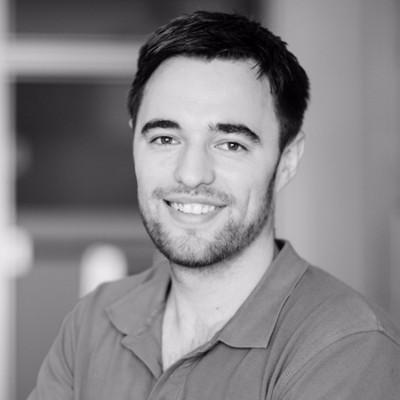 adam-lumb-best-keyword-research-tool