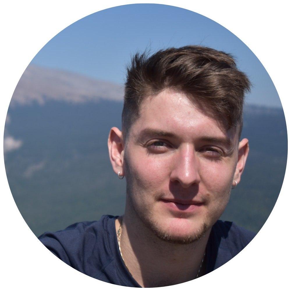 joey-randazzo-becoming-media-best-keyword-research-tool
