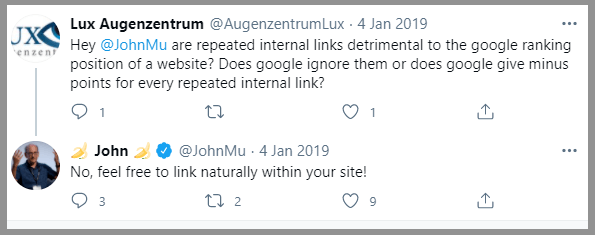 too-many-internal-links-no-danger-importance-of-internal-linking