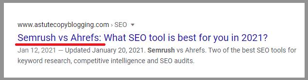 keyword-begining-title-yoast-SEO-meta-tags