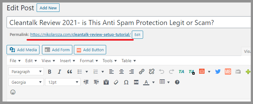 enter-url-wordpress-yoast-SEO-meta-tags