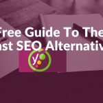 Your-free-guide-to-the-best-Yoast-alternatives