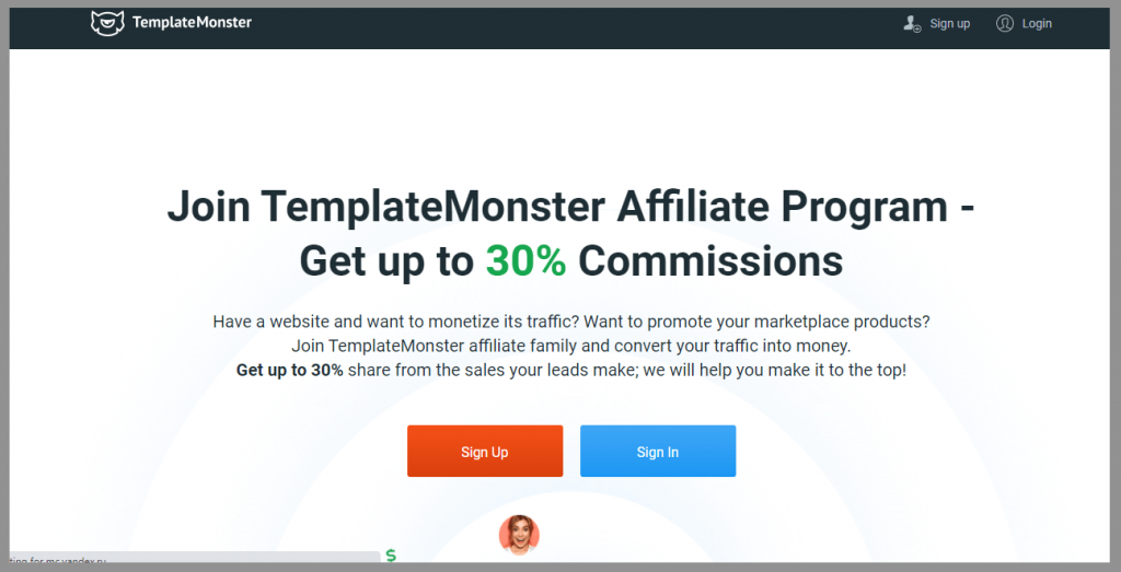 template-monster-affiliate-program-wordpress-affiliate-programs