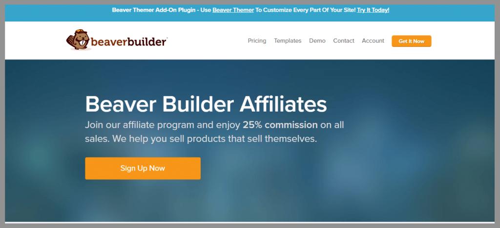 beaver-builder-affiliate-program-wordpress-affiliate-programs