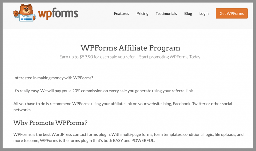 wpforms-affiliate-program-wordpress-affiliate-programs