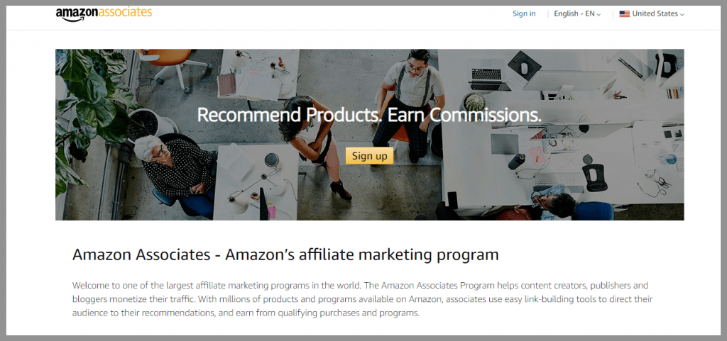 amazon-associates-signup-amazon-referral-links-amazon-affiliate-program-amazon-affiliates