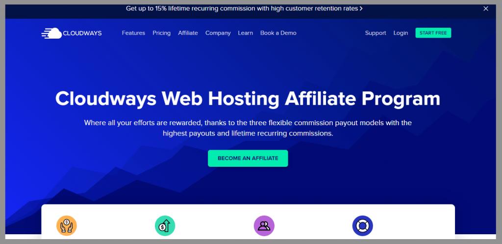 cloudways-affiliate-program-wordpress-affiliate-programs-cloudways-top-affiliate-programs-with-recurring-commissions