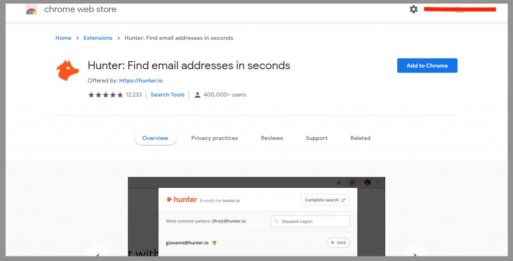 influencer-affiliate-marketing