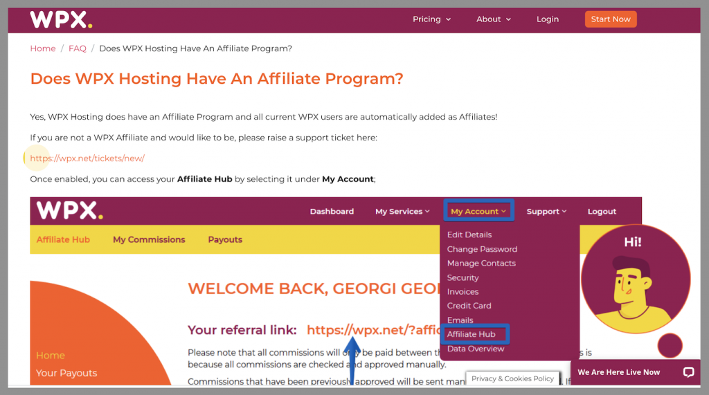 40-wpx-hosting-affiliate-program-wordpress-affiliate-program