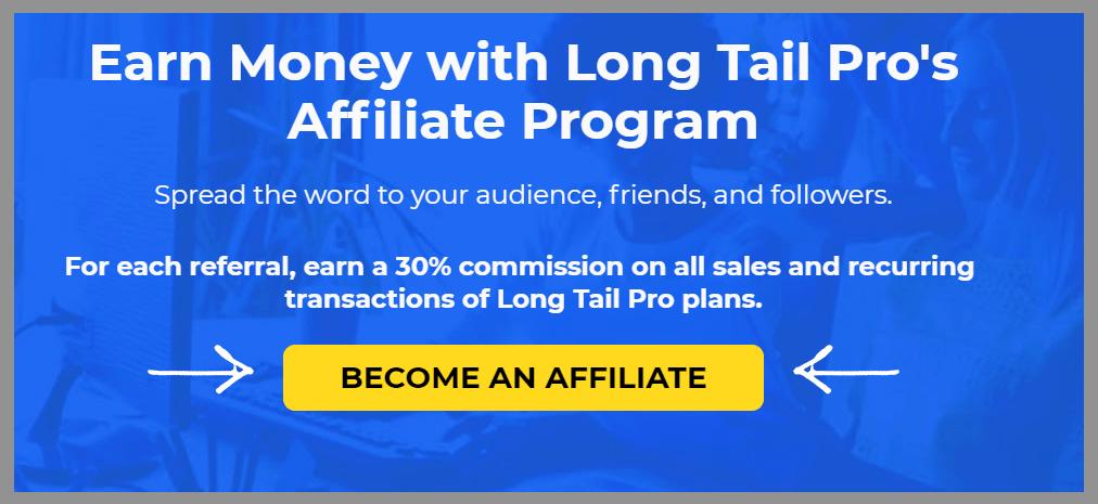 long-tail-pro-affiliate-program-wordpress-affiliate-programs-and-best-recurring-affiliate-programs