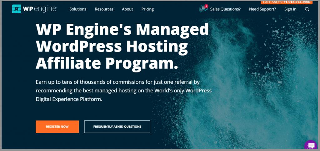 wpengine-affiliate-program-wordpress-affiliate-programs