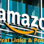 Amazon-referral-links-and-program-astute-copy-blogging-amazon-affiliate-program-amazon-affiliates