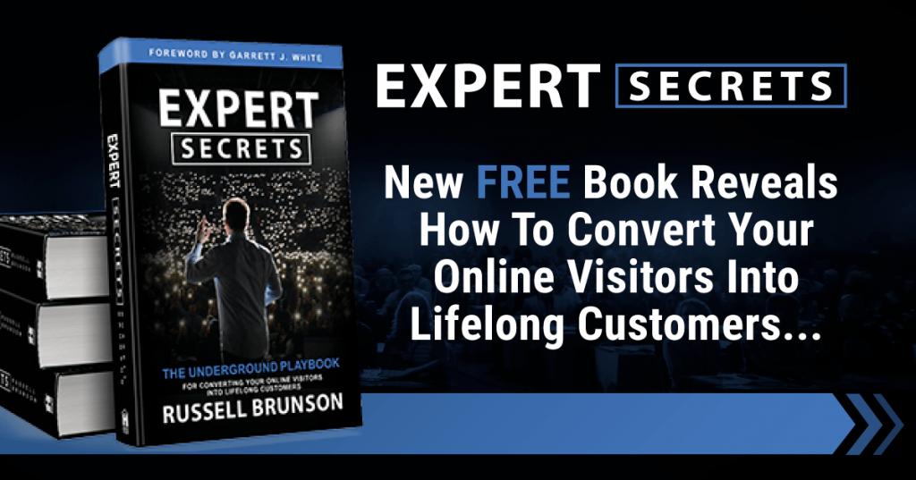 clickfunnels-expert-secret-book-astute-copy-blogging-2