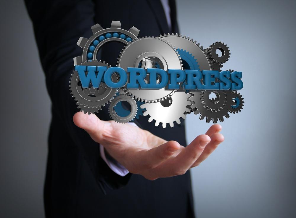 wordpress-affiliate-programs-deposit-photos