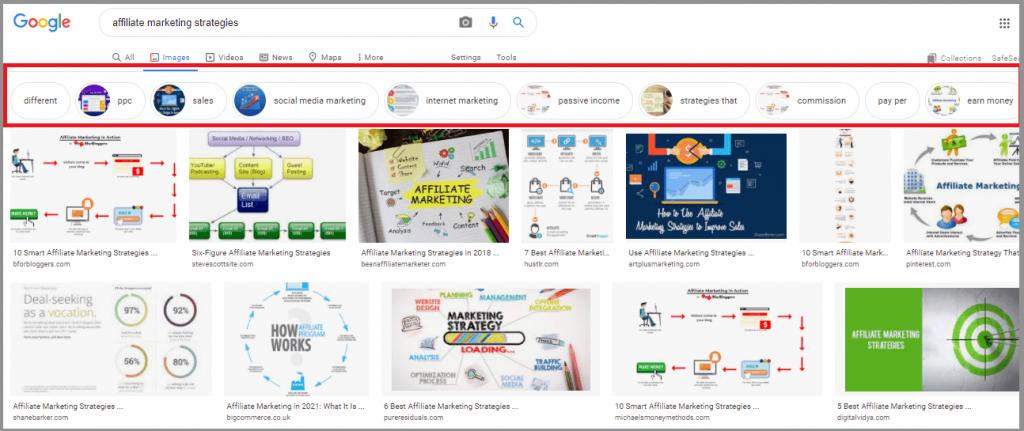image-search-keywords-best-blog-post-format
