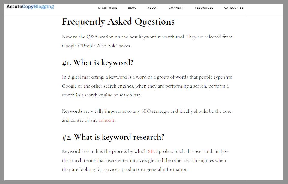 faq-section-in-blog-post-best-blog-post-format