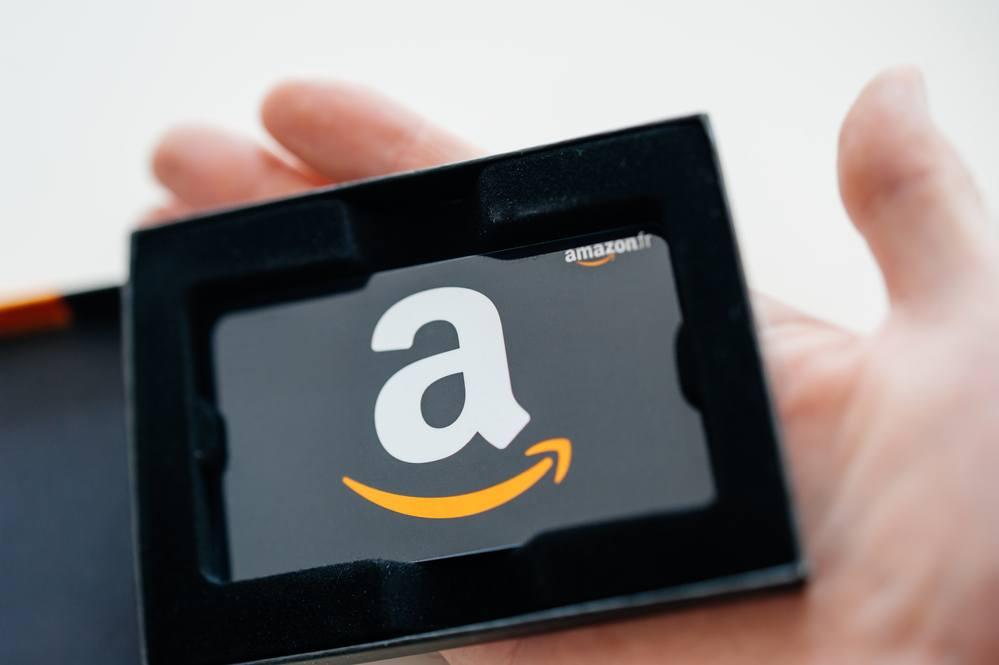 amazon-referral-links-and-program