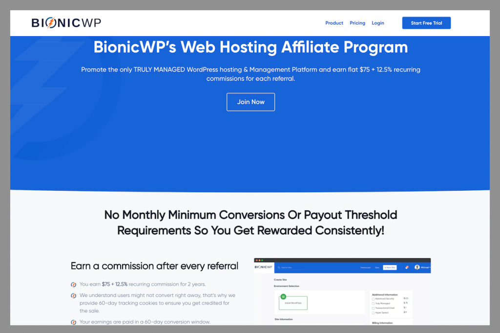 bionicwp-best-recurring-affiliate-programs