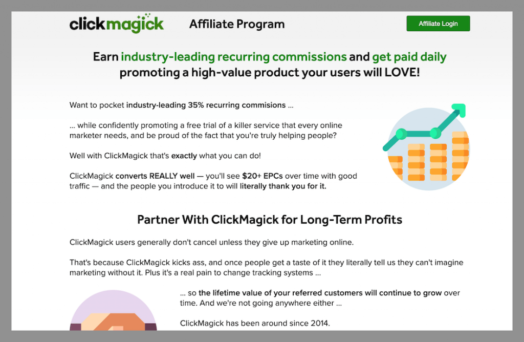 click-magick-top-affiliate-programs-with-recurring-commissions