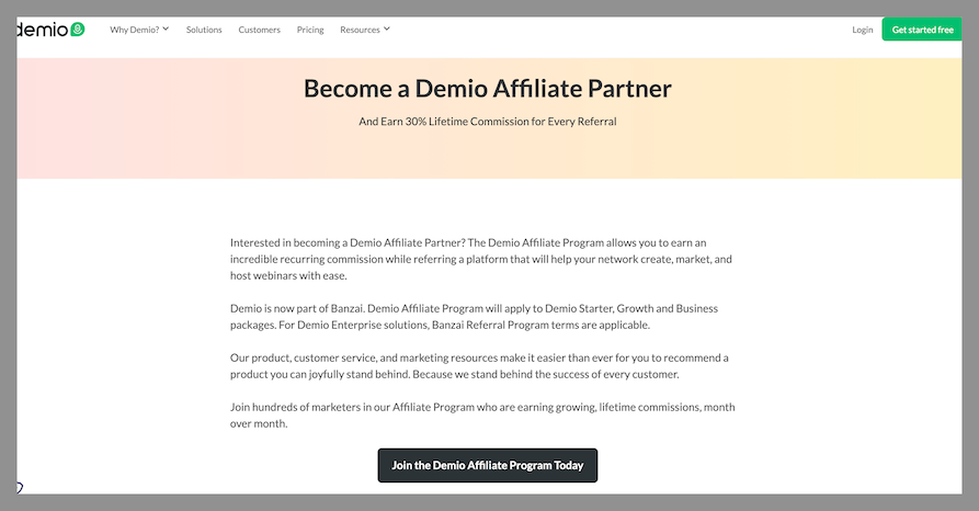 demio-one-of-the-top-affiliate-programs-with-recurring-commissions