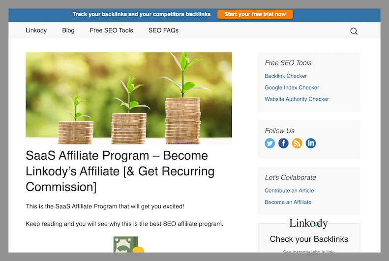 linkody-top-affiliate-programs-with-recurring-commissions