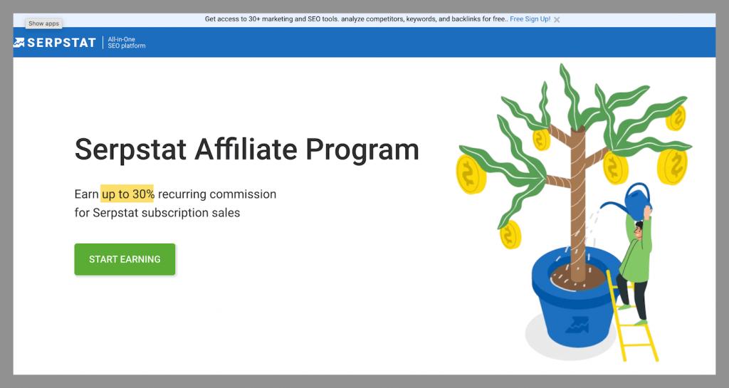 serpstat-recurring-affiliate-program-in-the-best-affiliate-programs-with-recurring-commissions