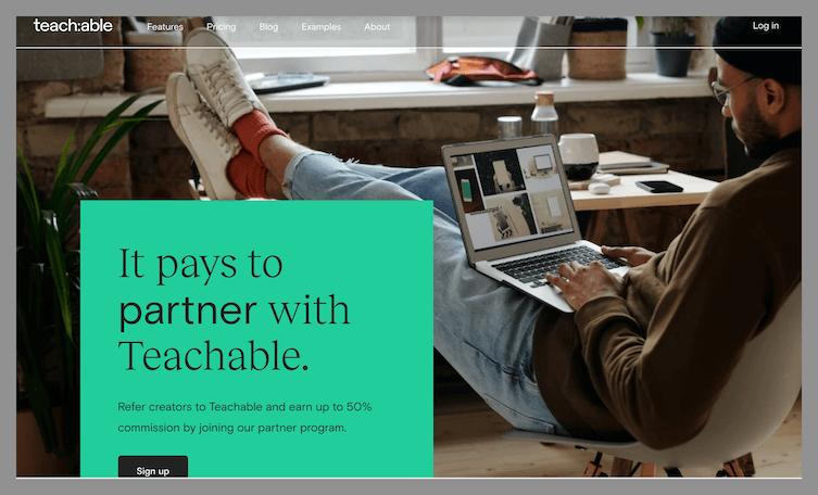 teachable-recurring-affiliate-program