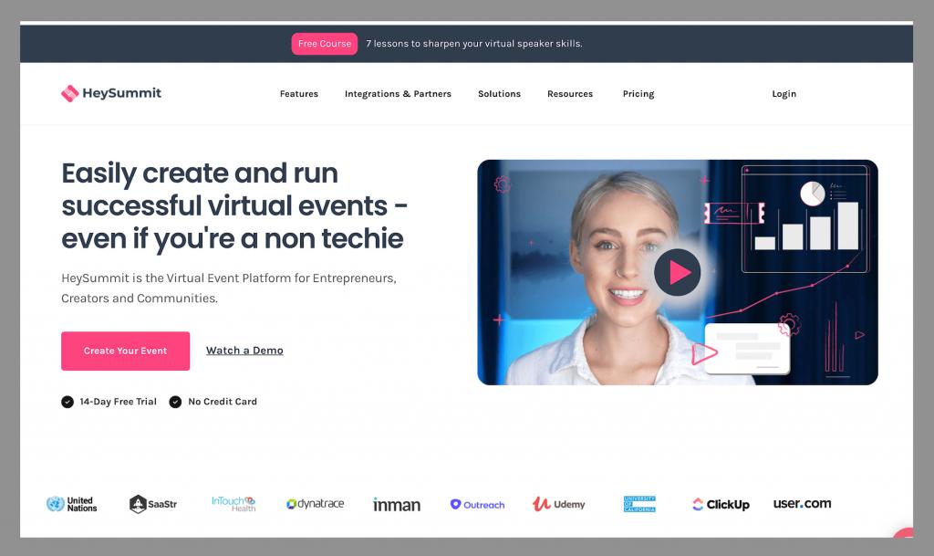 How-to-launch-a-virtual-summit-heysummit
