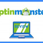 OptinMonster-Review-The-Best-Lead-Generation-Tool; optinmonster-giveaway