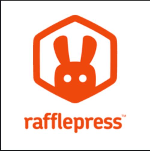 Optinmonster-giveaway-rafflepress