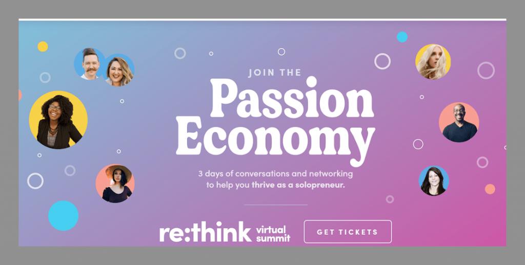 Rethink_summit-how-to-launch-a-virtual-summit-with-heysummit