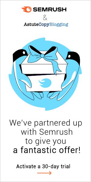 Semrush-and-astute-copy-blogging-side-bar-banner