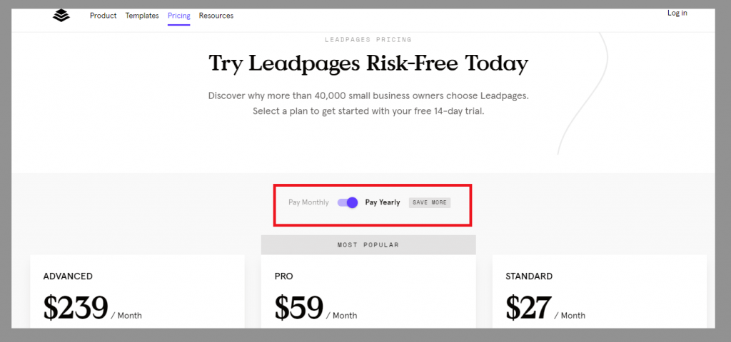 8-leadpages-pricing-optinmonster-vs-leadpages