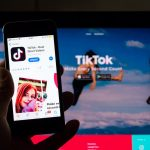Viral-Tiktok-videos
